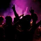 Volt Fesztivál 2012
